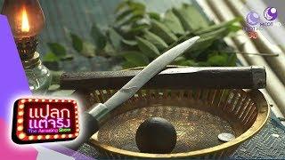 กู้ภัย ไสยศาสตร์ จ.อ่างทอง (22ก.ค.61) แปลกแต่จริง The Amazing Show | 9 MCOT HD