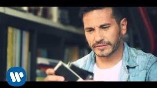 David DeMaría - Cuando el río suena (videoclip oficial)