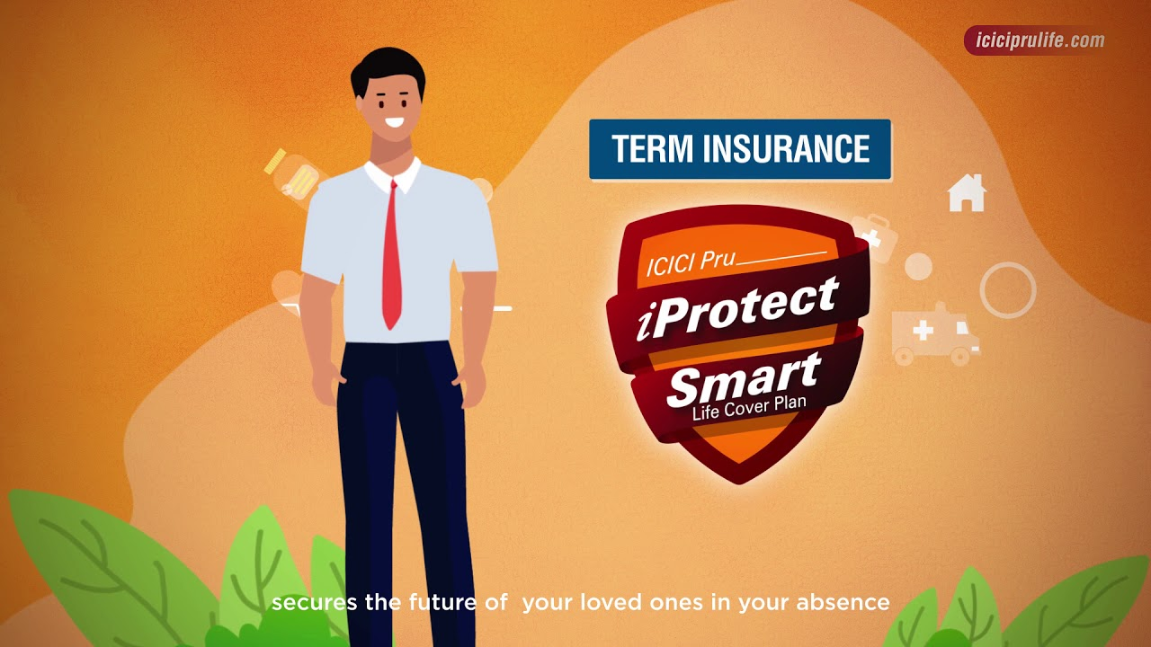 Icici Prudential Life Insurance Policy Online Payment ...
