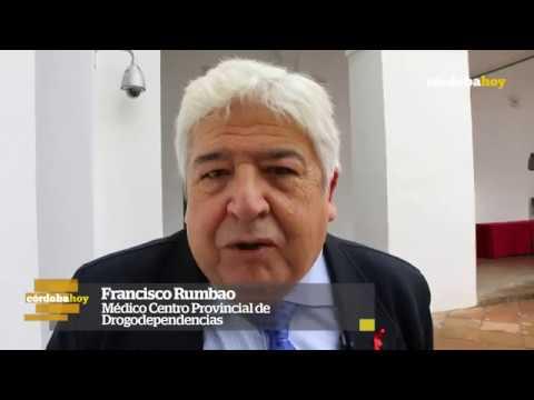 Córdoba, una de las provincias con menor incidencia de SIDA