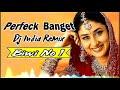 Lagu Dj India Remix Biwi No 1 Keren Buat Party