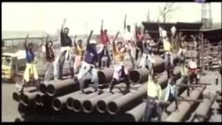 Eshwara Vaanum Mannum - Prashant, Karan & Vivek - Kannethirey Thondrinal
