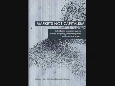 Title-Introduction, read by Stephanie Murphy in the Markets Not Capitalism Audiobook, Autonomedia