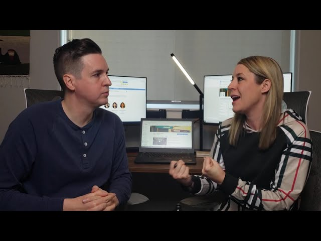 PCBH Corner, Episode 19; The Importance of Context in Primary Care