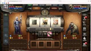Видео обзор игры Время для Героя