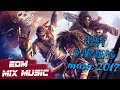 Best Music Mix 2017 | Best of EDM | NoCopyrightSounds x Gaming Music Mix 2017