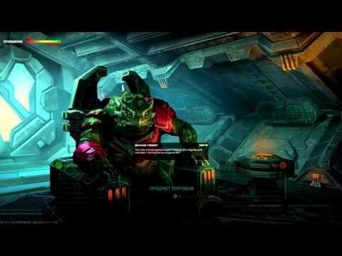 Master of Orion: Захват планеты Орион