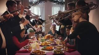 Lidl Christmas advert 2018 | Deluxe Fresh Broadland Free Range Turkey