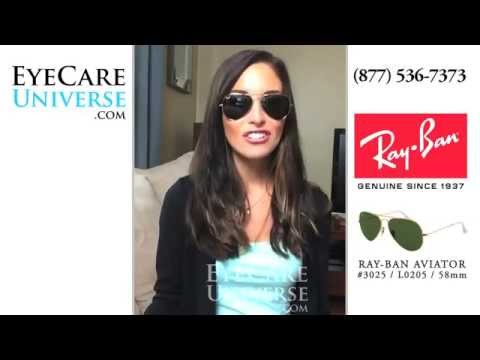 ray-ban-aviator-sunglasses-rb3025-l0205-58mm-review