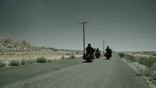 Harley-Davidson Road Glide Tour - Left or Right