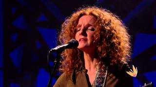 Watch Patty Griffin Flaming Red video