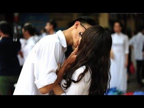 VTC14 | Vì sao học sinh Việt Nam quan hệ tình dục sớm?