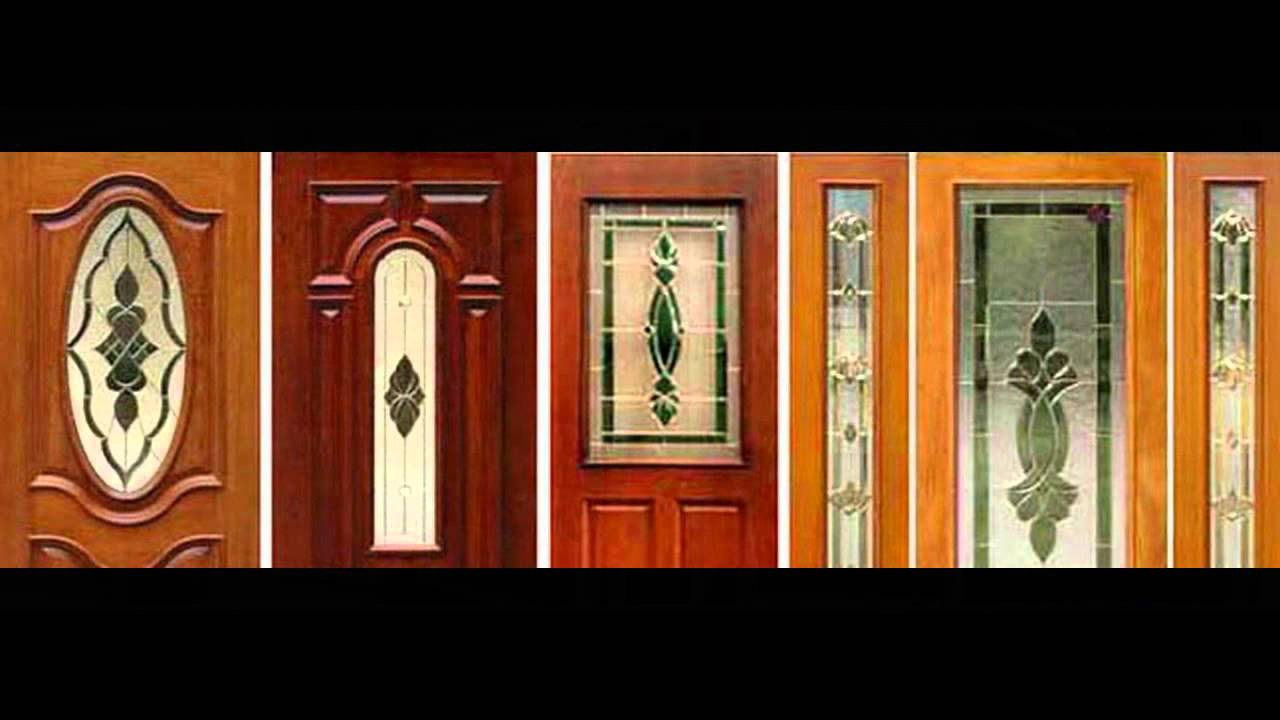 Kitchen Entry Doors Lace Curtains Youtube