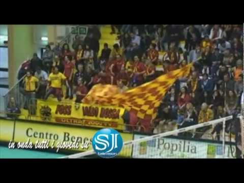 Pianeta Volley 2012/2013