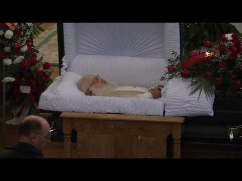 father-richard-ouellette-funeral-2h-7m-57s