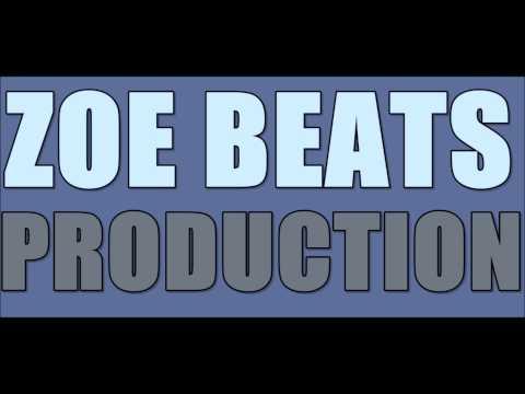 Zoe Beats Production x NGA