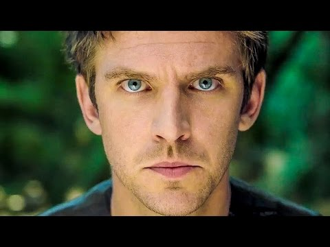 LEGION Trailer 3 (2017) Marvel X-Men Series