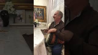 Kurdish music new top 2019   Курдская народная Музыка топ  2018  2019 топ