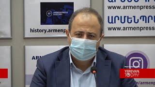 Այս պատերազմը բյուրեղացրեց Թուրքիայի ահաբեկչական մտածողության  դրսևորումները․ թուրքագետ