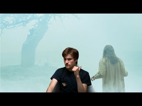horreur-critique-Épisode-197-the-exorcism-of-emily-rose