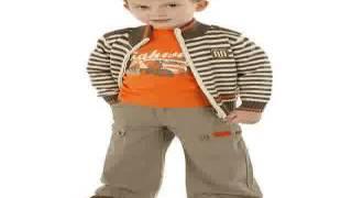 видео авито детская одежда
