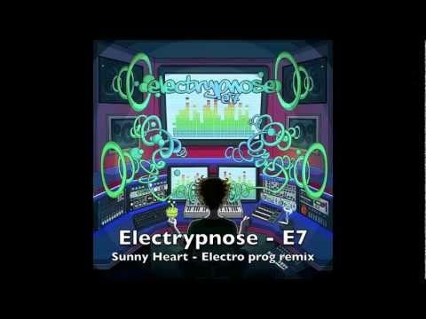 Electrypnose - E7 album mix 2012.m4v