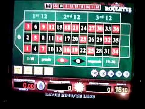 Pokerin jet voi pelata verkossa media