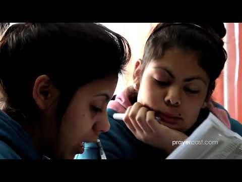 Prayercast Video: URUGUAY