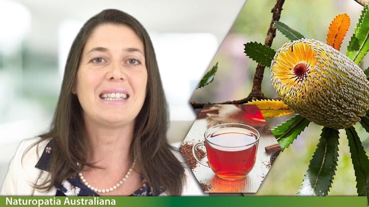 supplementi di perdita di grasso australiania
