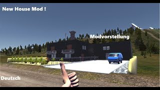 my summer car mods folder video, my summer car mods folder