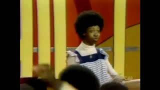 Joe Tex - I Gotcha  [live@soultrain] [1972] sounds better