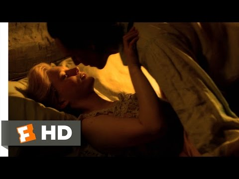 Crimson Peak 310 Movie   Already Married 2015 HD