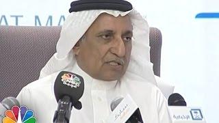 الرئيس التنفيذي لشركة سابك: توقعاتنا لنتائج عام 2014 كانت جيدة ومشابهة لنتائج 2013