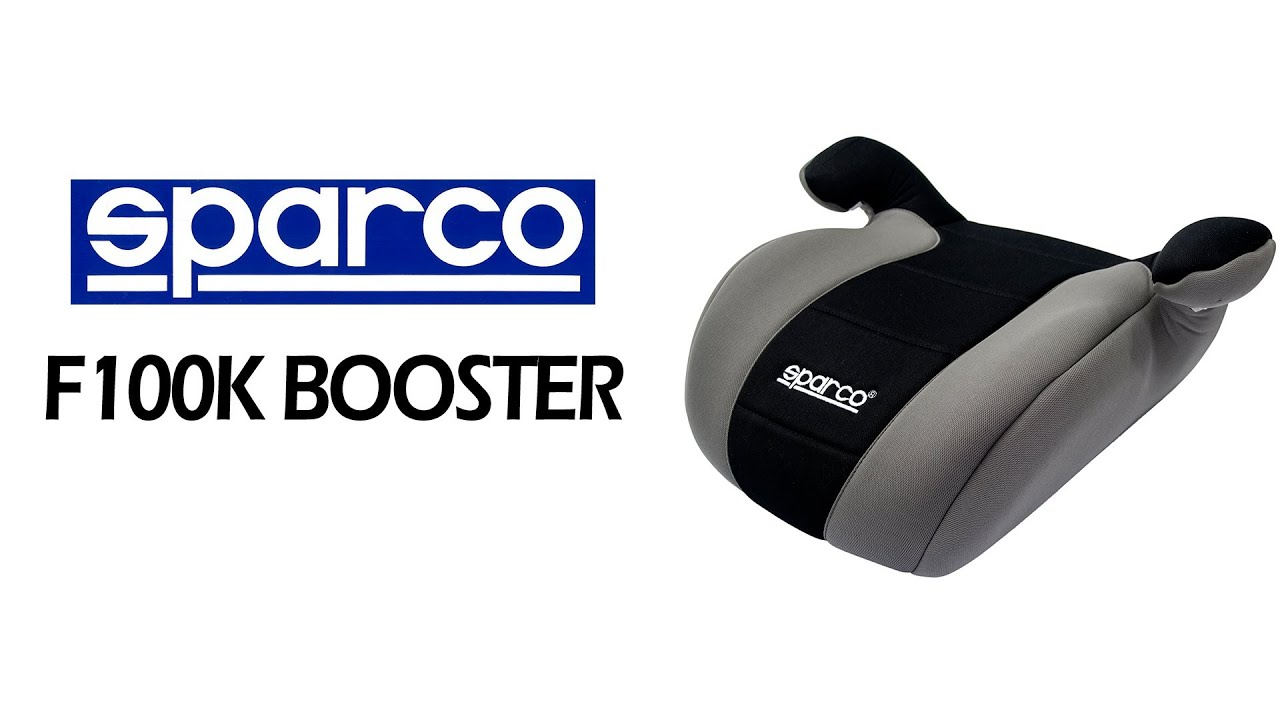 детское автокресло graco booster basic инструкция по установке