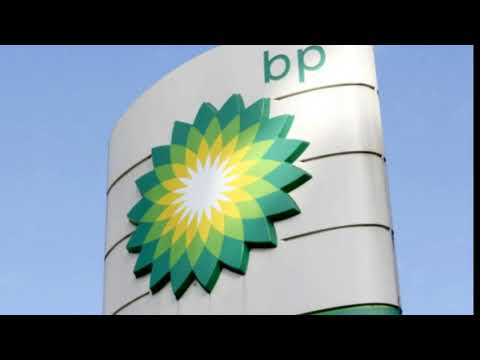 BP Takes $1 7 Billion Charge on Deepwater Horizon Costs Now Top $65B