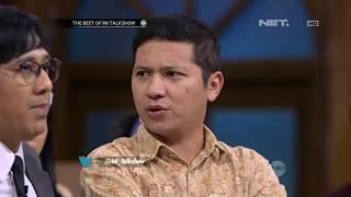 The Best of Ini Talkshow - Saat Sule Merayu Gisel, Tiba-tiba Gading Datang