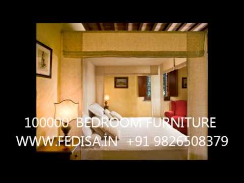 used bedroom furniture for sale in south africa junk mail classifieds 32 youtube. Black Bedroom Furniture Sets. Home Design Ideas