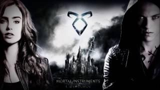 Clary's Theme. The Mortal Instruments: City Of Bones (Score).