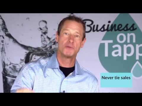 David Meerman Scott: Author & HubSpot Board Member - Learn The 5 Small Business PR Plagues to Avoid