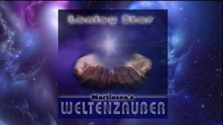 Weltenzauber - Lonely Star (Radio Mix) - ORIGINAL