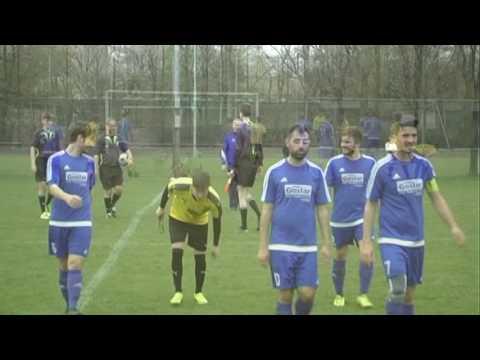 SV 06 Lehrte vs. SV Yurdumspor Lehrte (0:2)