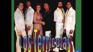 TERRICOLAS - HAY LUTO EN MI ALMA