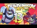 Dungeon Inc (By PikPok) - Opening Hyper & Ultra Chests! #13 #dungeoninc