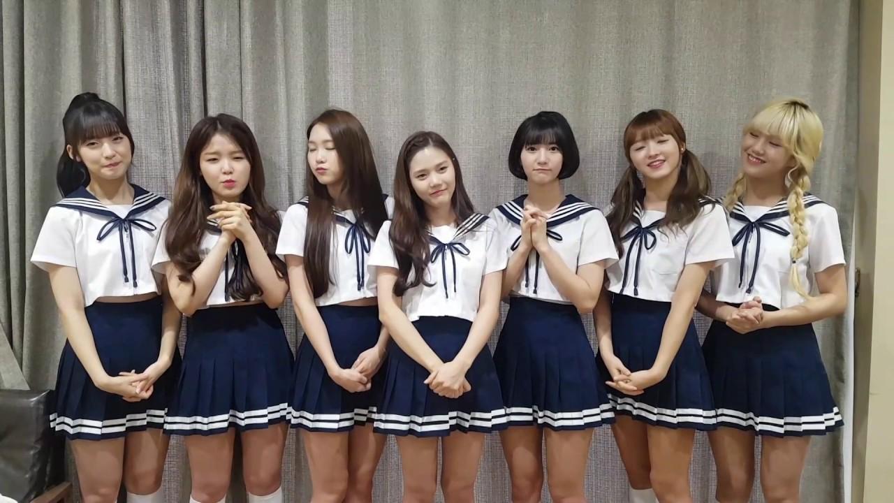 韓流mpost Junho From 2pm Oh My Girl Imfact Up10tion出演