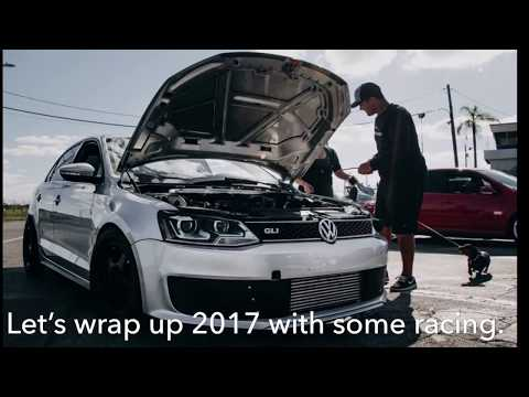 Hybrid IS38 GLI Vs Big Turbo MS3! - YouTube