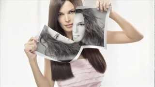 Alfaparf Milano USA - Lisse Design Keratin Therapy