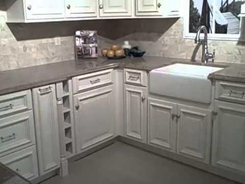 Omega Kitchen Cabinet Youtube