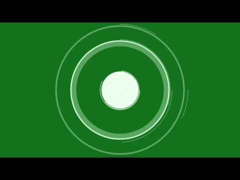 Galantis - Runaway (Lash Remix)