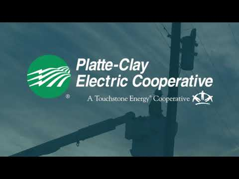 Platte Clay Electric Cooperative