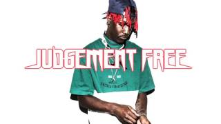 Lil Yachty - Judgement Free (Official)